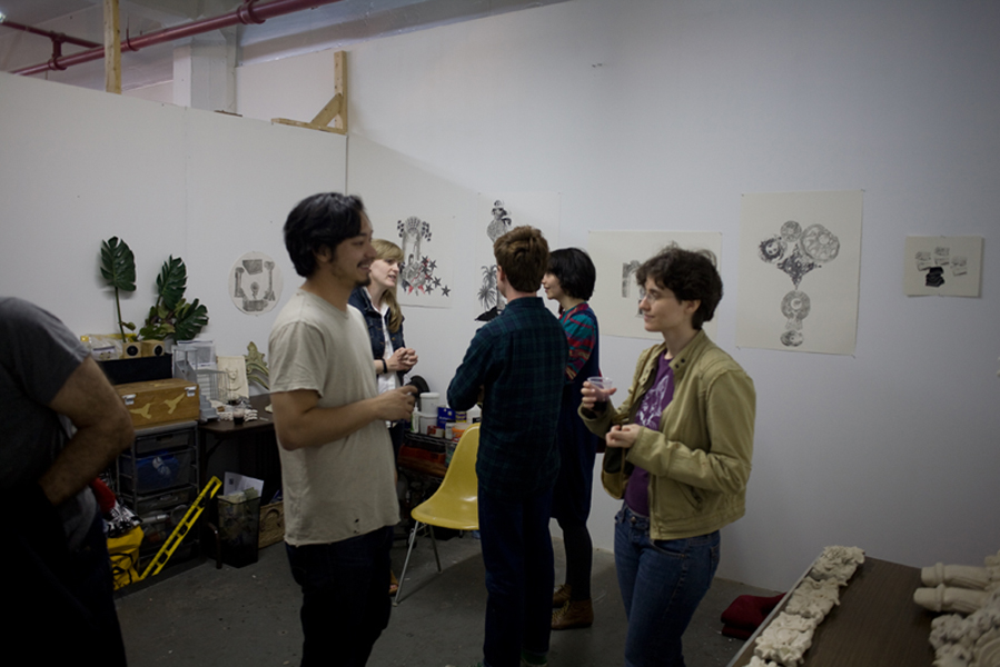 NarsOpenStudio_0123.jpg