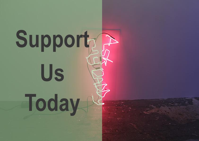 Support Us.jpg