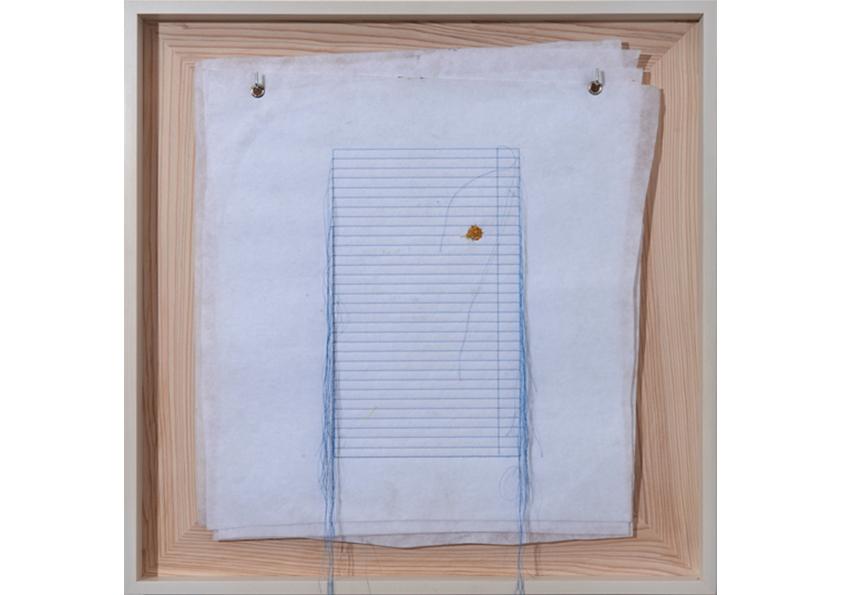 cuaderno+1.jpg