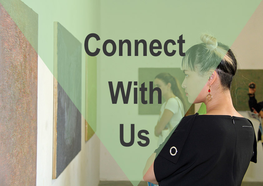 Connect With Us.jpg