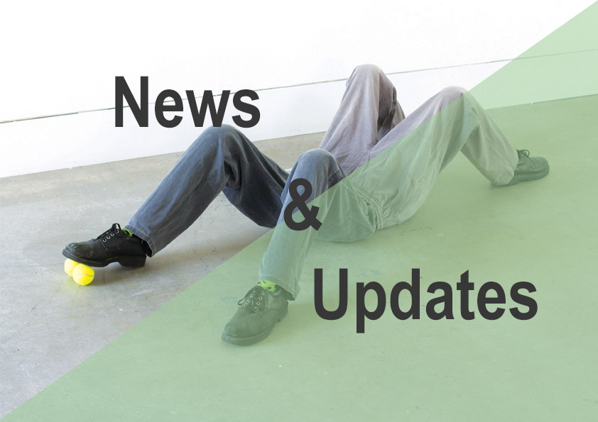 "<a href=""http://www.narsfoundation.org/homepageartistnews/"">Artists' News & Updates</a>"