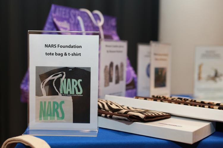 NARS2016-0023.jpg