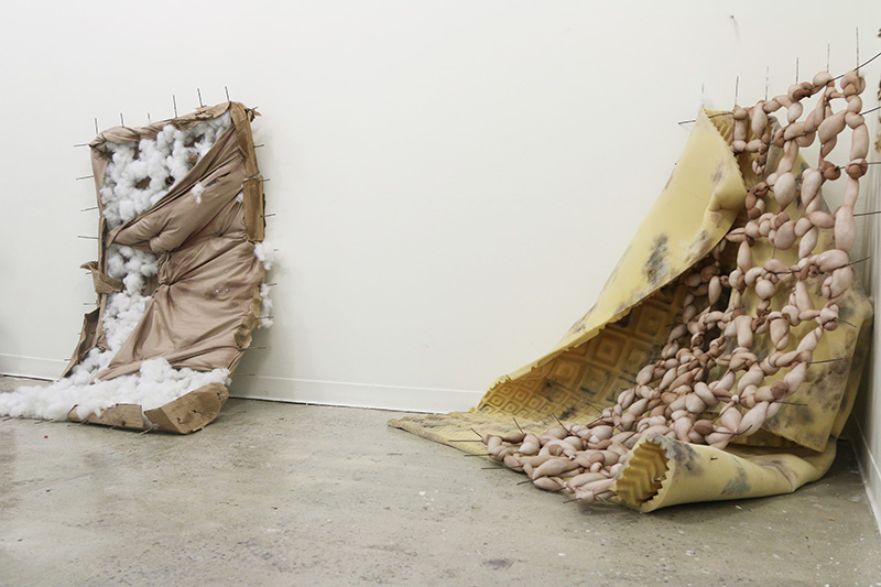 BatAmi_Rivlin_Untitled  (MATTRESS)_1and2 copy.jpg