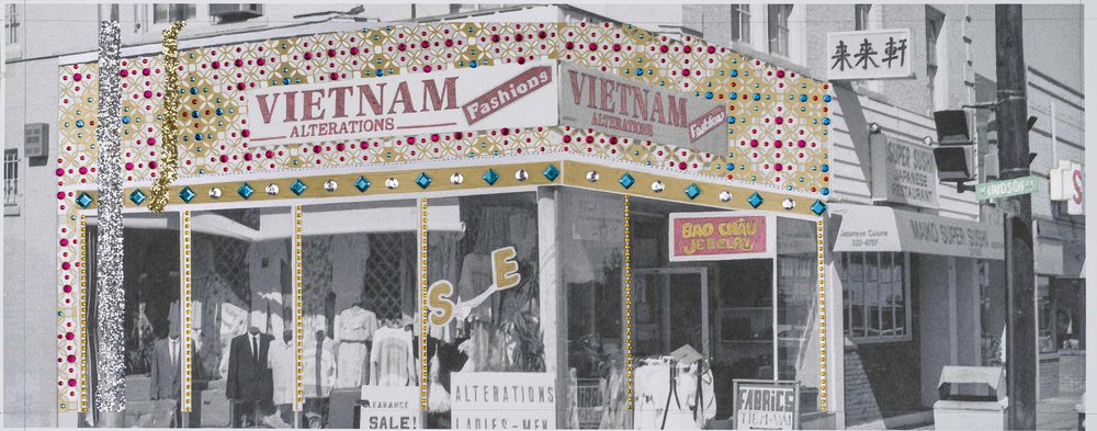 Le_07_Vietnam_Alterations.jpg