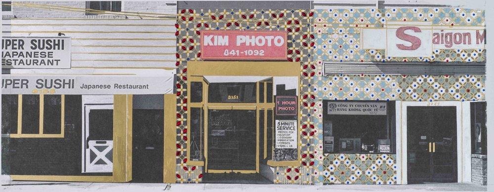 Le_09_Kim_Photo.jpg