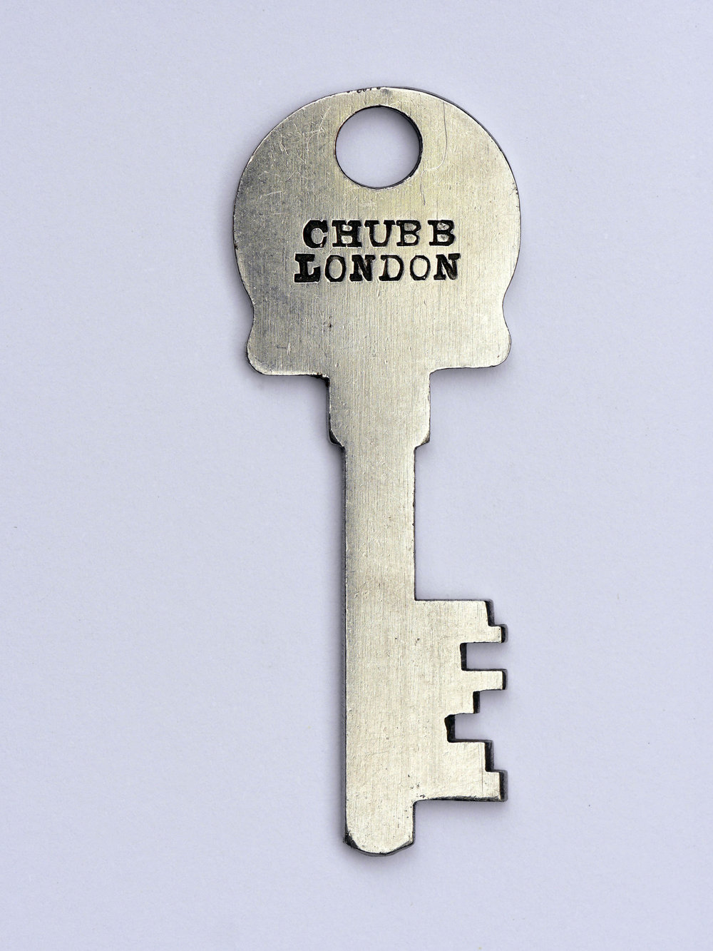 2 The key.jpg