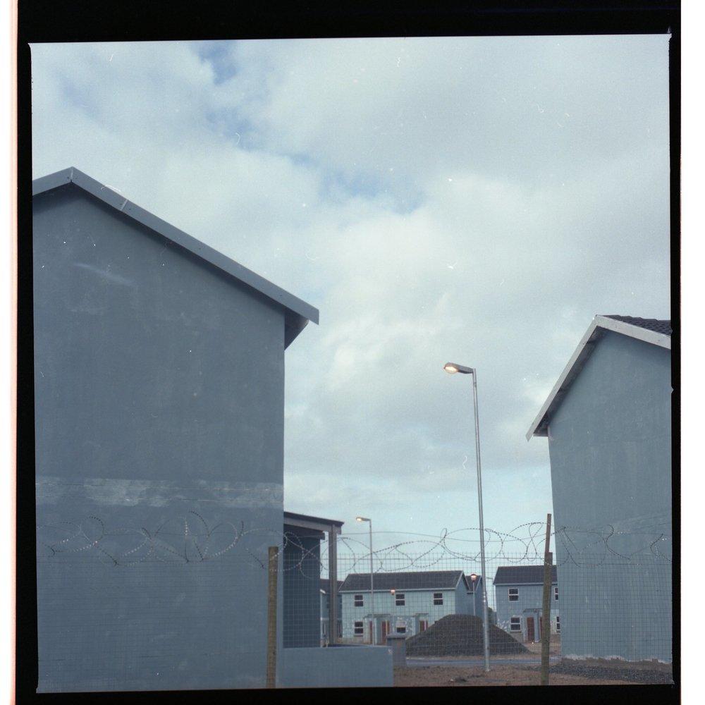 Thorne_1_Kraafontein 213.jpg