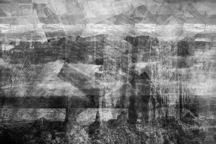Zachary Lefitz.jpg