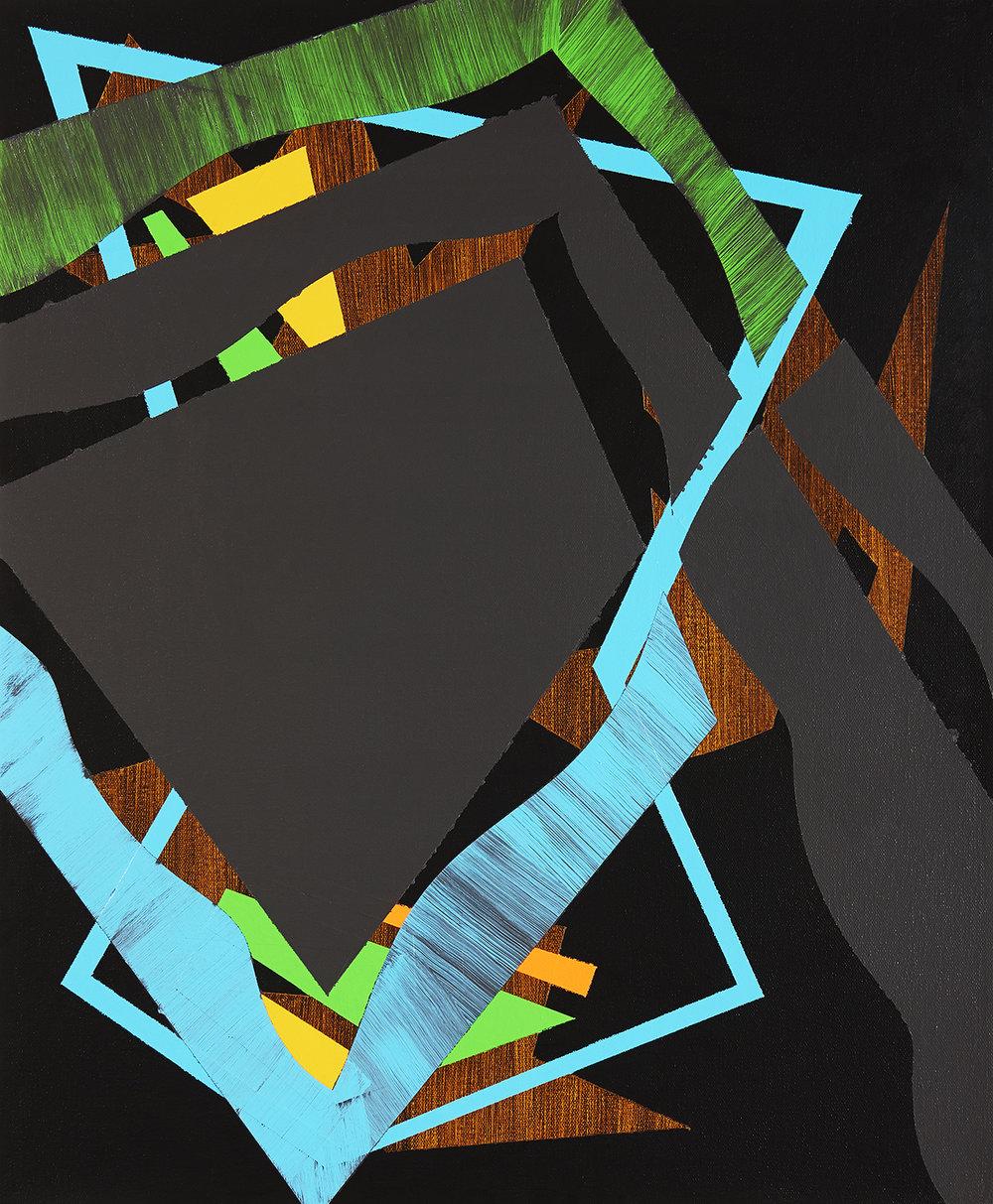 Laser Flip.jpg