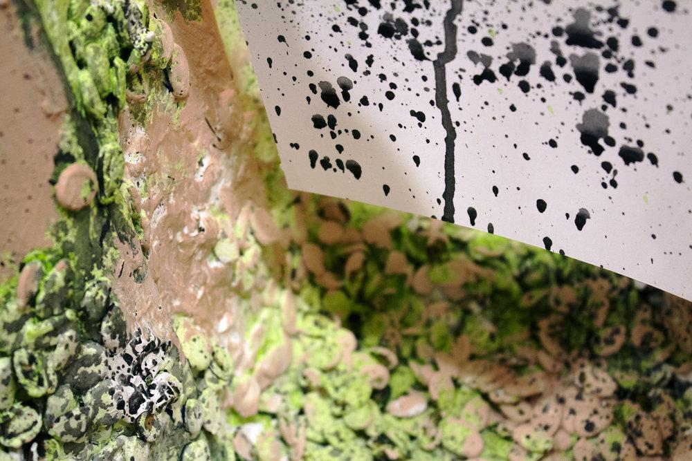 Alison Kuo Mutoscope Detail.jpg