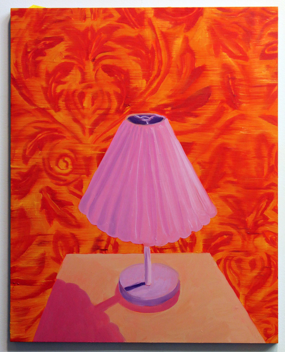 Guy_Ben-Ari__Lamp_Oil_on_panel_20x16_IN_2013.jpg