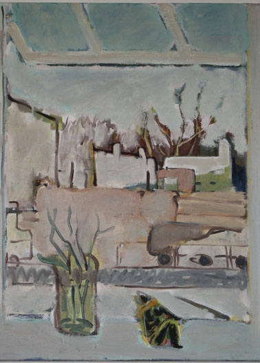 01.View,2012,painting,30x24,Castellana.jpg