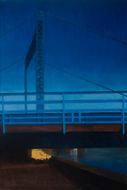 02.Carroll_Bridge,2012,pastel,45x30,Davis.jpeg