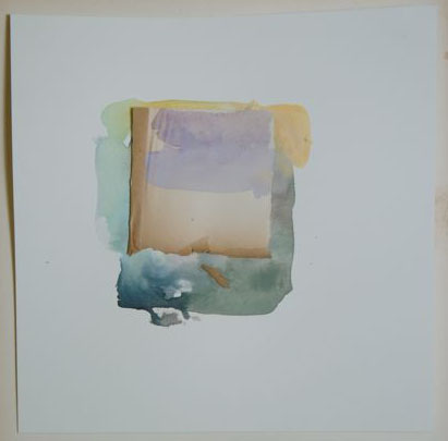 02.Untitled,2012,watercolor,9x14,Kahn.jpg