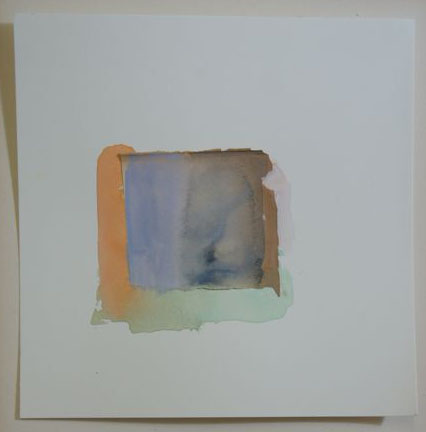 01.Untitled,2012,watercolor,9x14,Kahn.jpg
