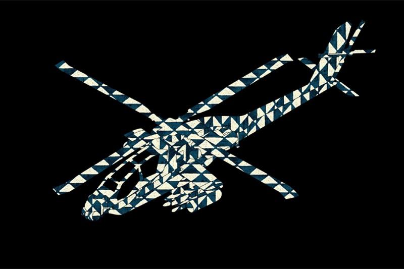 01. Kami Apache,2009,c-print,16x20,Lujan.jpg