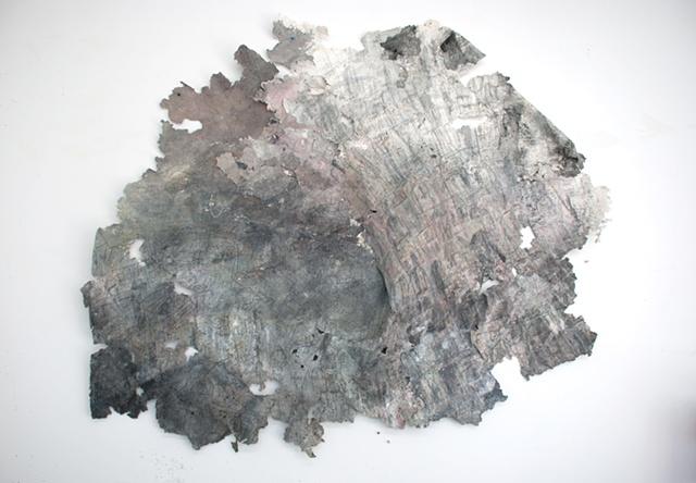02.Tower,2012,handmadepaper,66.5x80,NeuCollins.jpeg