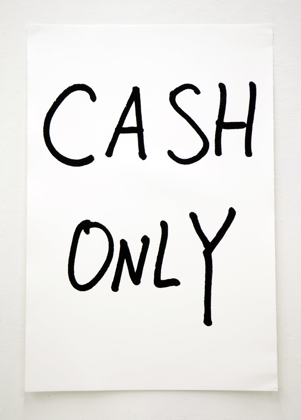 cash_only_HR(2).jpg