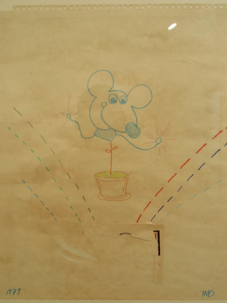 Mason Saltarrelli Mouse.JPG