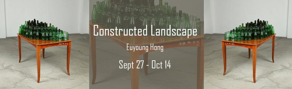 Constructed Landscape.jpg