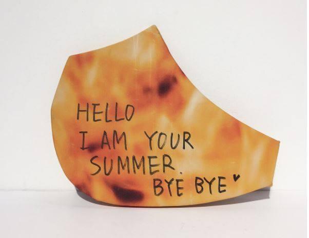 summerbyebye.jpg