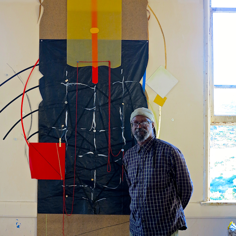 carl-artist with new work-HEADLANDS-IMG_4837 copy.jpg