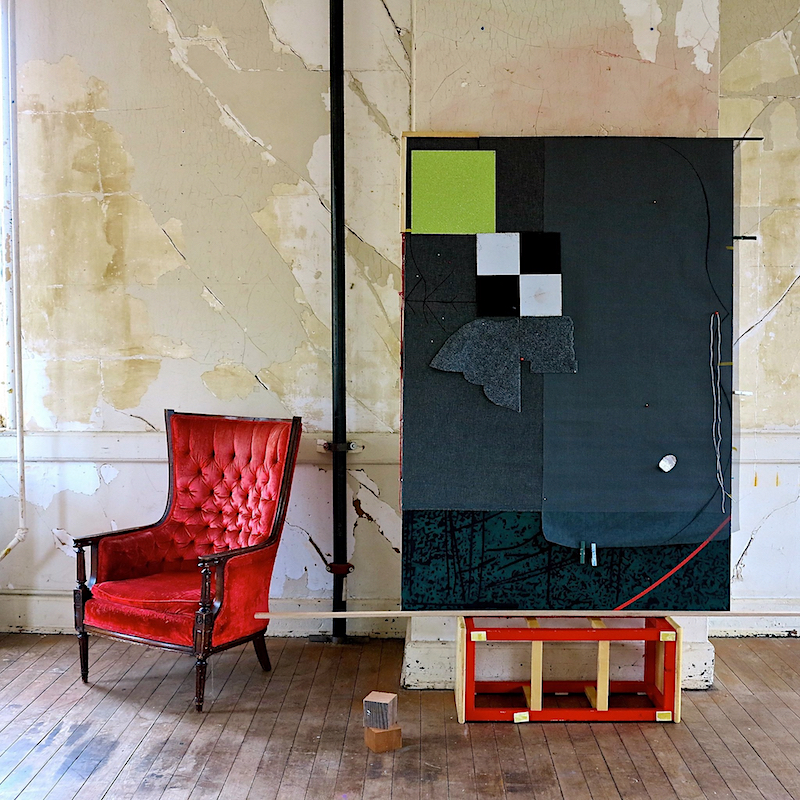 carl-HEADLANDS installation-red chair copy.jpg