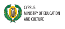 cypruslogo.png