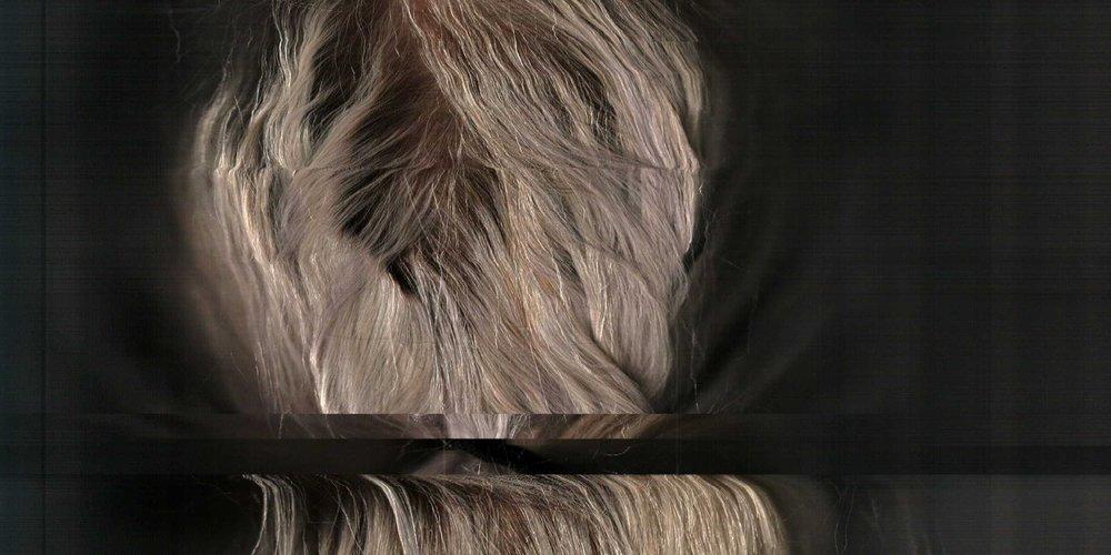 hair drive.jpg