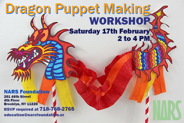 puppet_workshop.jpg