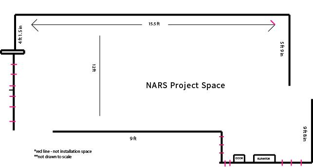 projectspace.jpg