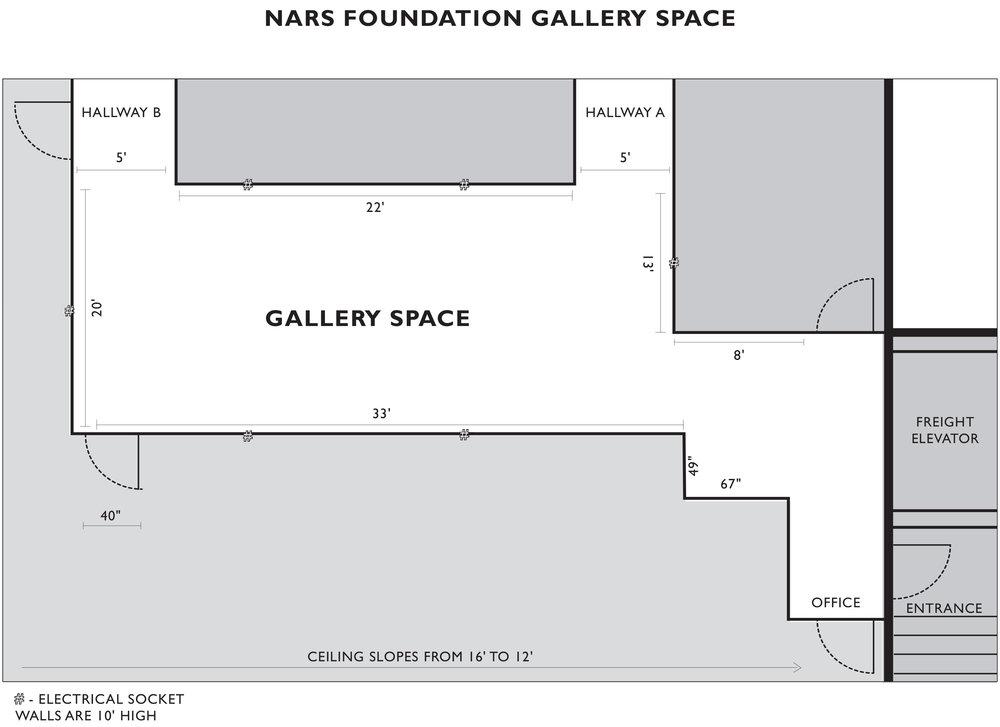 GallerySpace_FinalNologo.jpg