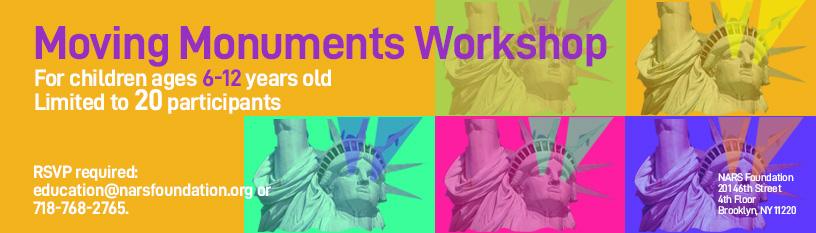monuments-workshop_3.jpg