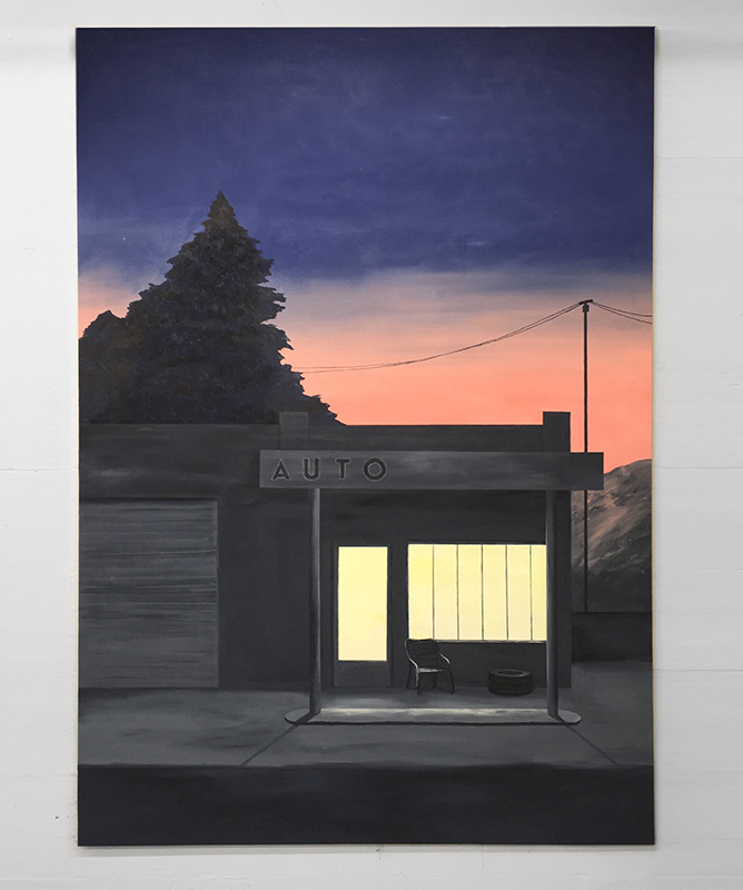 Garage7pm_2017_Acrylic_on_cotton_canvas_80x55inches.jpg