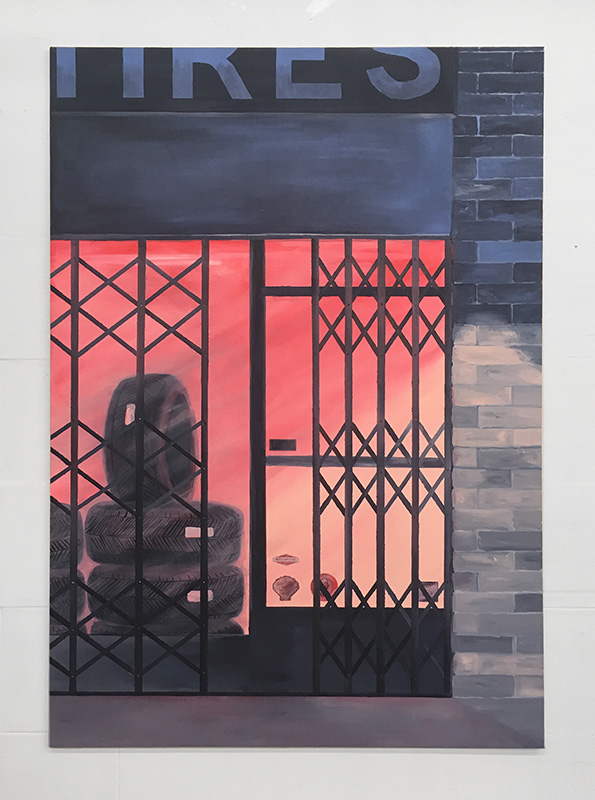 Tireshop_2018_Acrylic_on_cotton_canvas_55x40inches.jpg