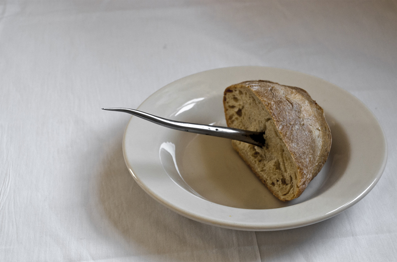 COVER_1.ha.bread.jpg
