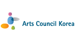 Arts Council Korea.jpg