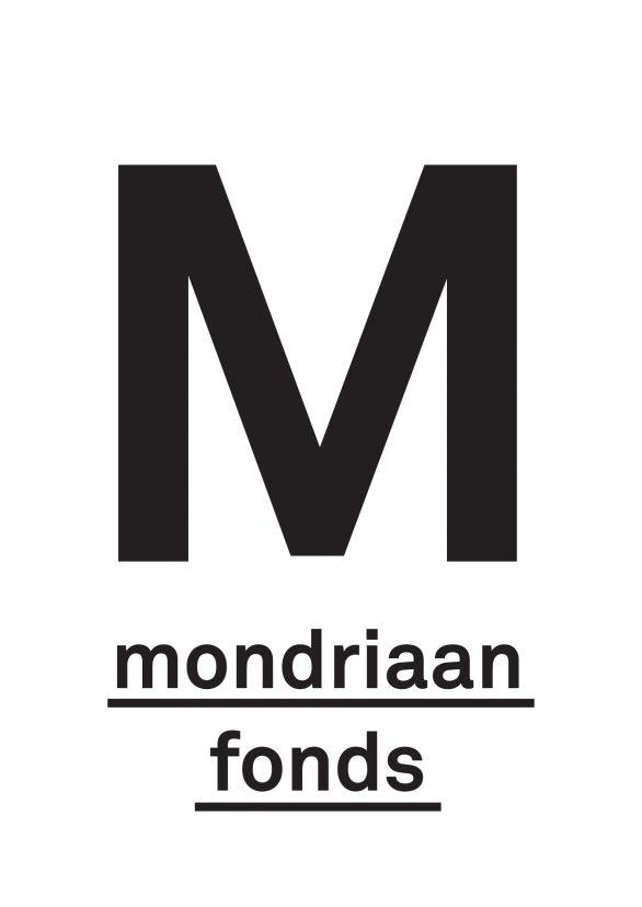 MondriaanFonds_logo_diap-586x828.jpg