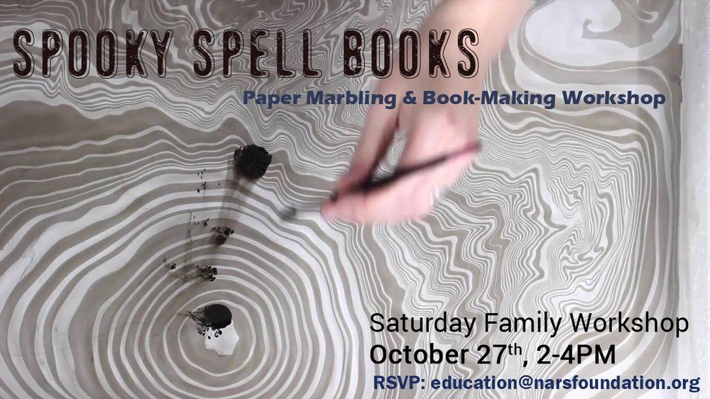 Spell Books.jpg