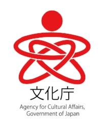 Agency Cultural Affairs,GofJ.logo.jpg