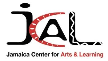 JCAL_logo.jpg