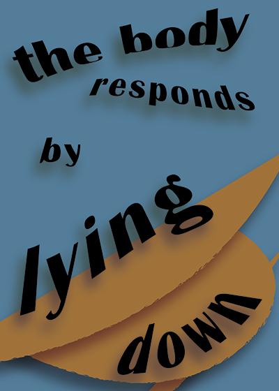 The Body Responds Vertical_web.jpg