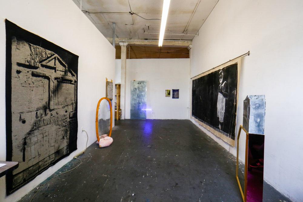 Spring 2018 Residency Exhibition_016.JPG