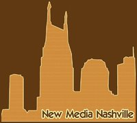 New Media Nashville