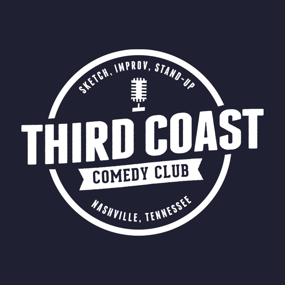 Third Coast Comedy Club Improv Comedy in Nashville