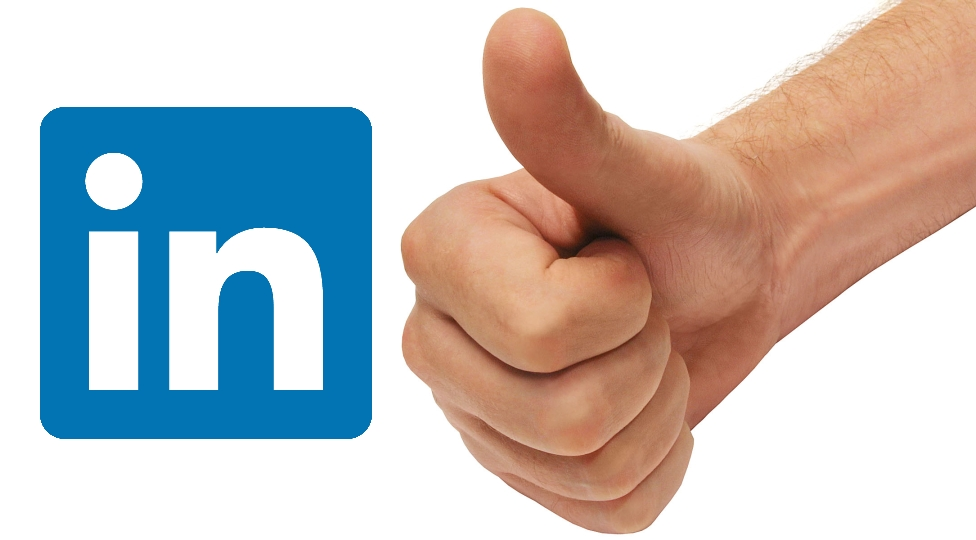 LinkedIn Recommendation Secrets