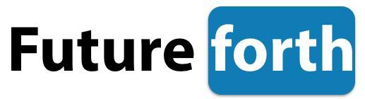 futureforth.png