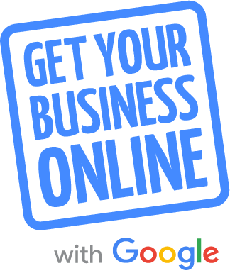 GYBO Get Your Business Online .png
