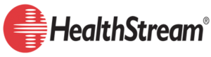HealthStream+logo (1).png