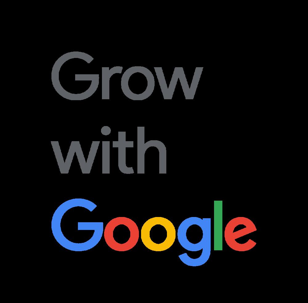 GwG_vertical_logo.png